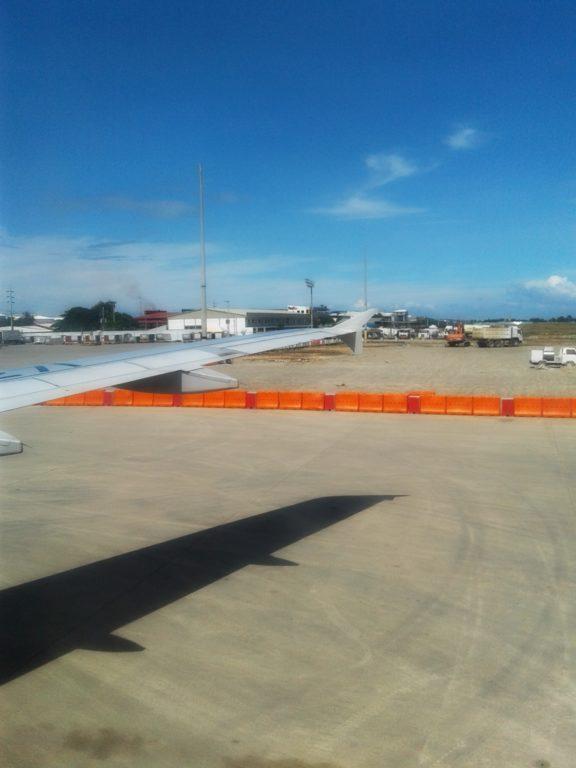 arriving-mactan-airport-min