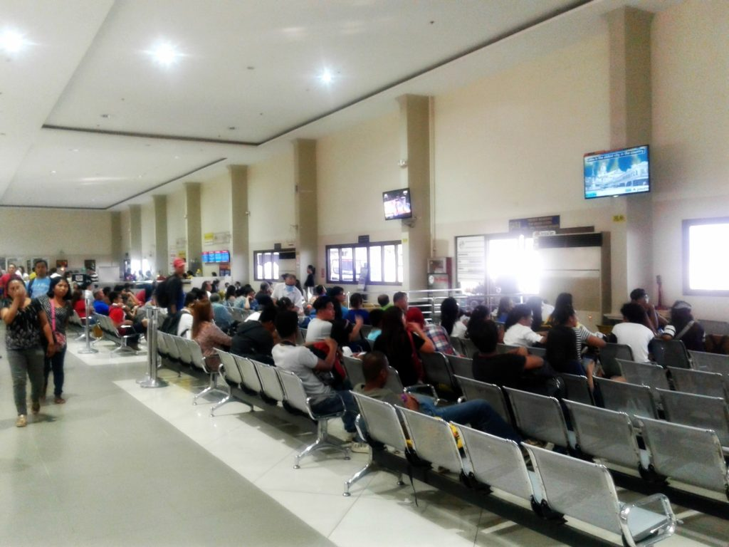 cebu-port-pier-1-waiting-area-min