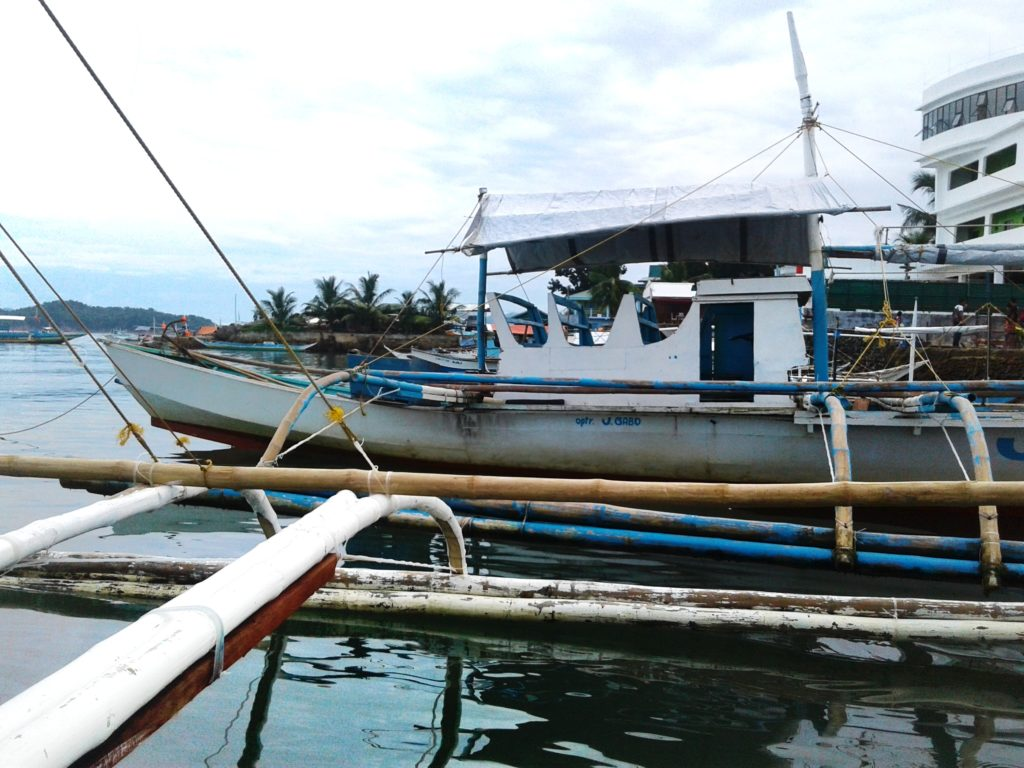 Malangabang Island Concepcion Iloilo