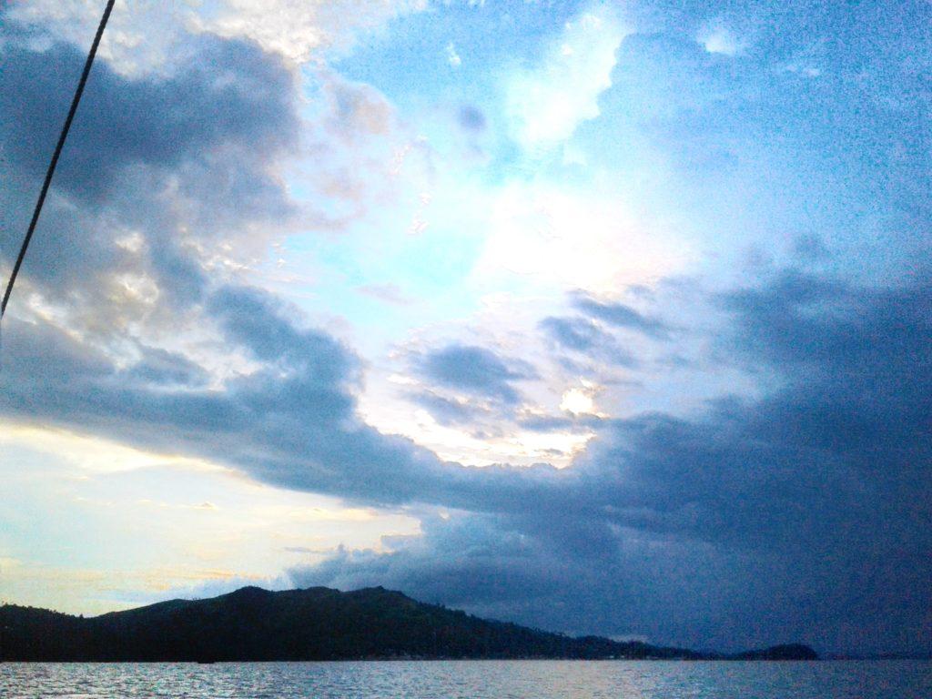 Agho Island Concepcion Iloilo