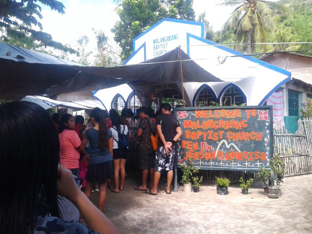 Concepcion-Beach-Iloilo-Summer-Travel-Destination