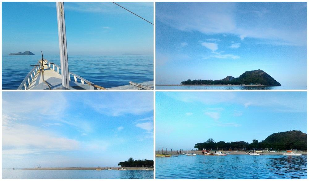 mararison-island