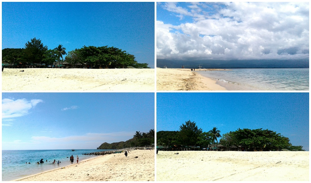 mararison-island-tour