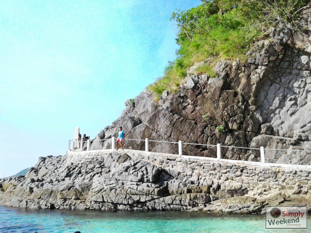 lumpatan-island-concepcion-iloilo-2.jpg