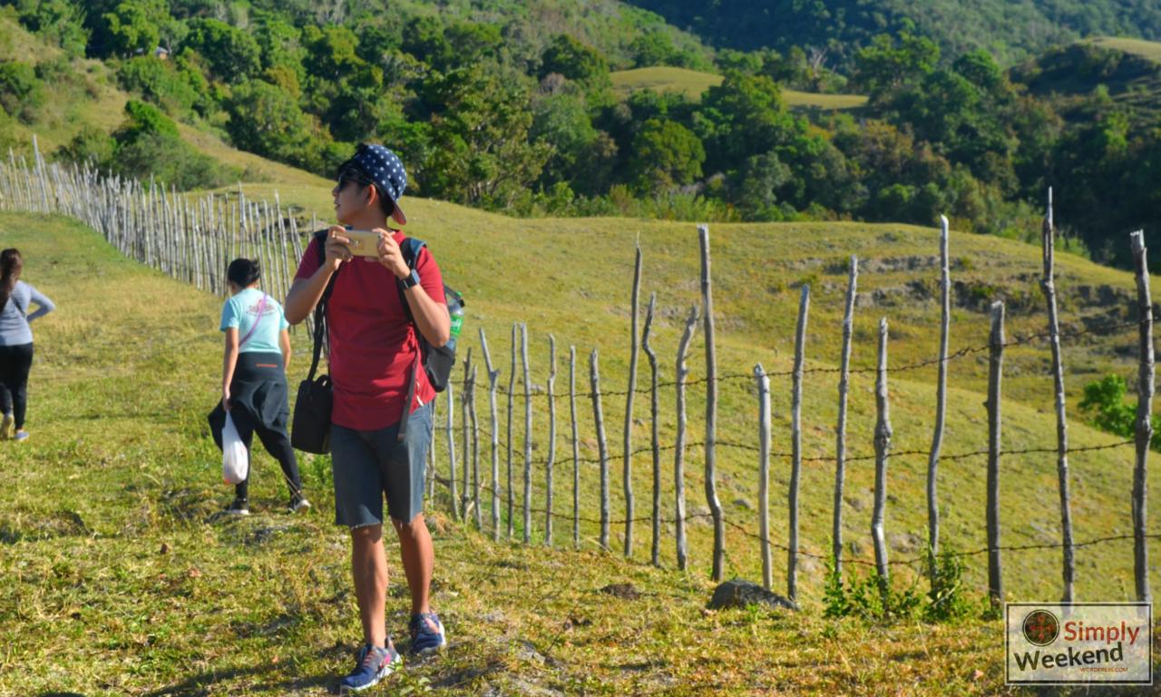 Summer-Trekking-Tinagong-Dagat-Miag-Ao-Iloilo-Philippines
