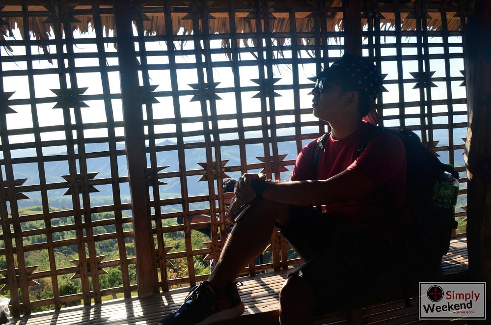 Tinagong-Dagat-Miag-ao-Iloilo-Philippines-Trekking-Hiking