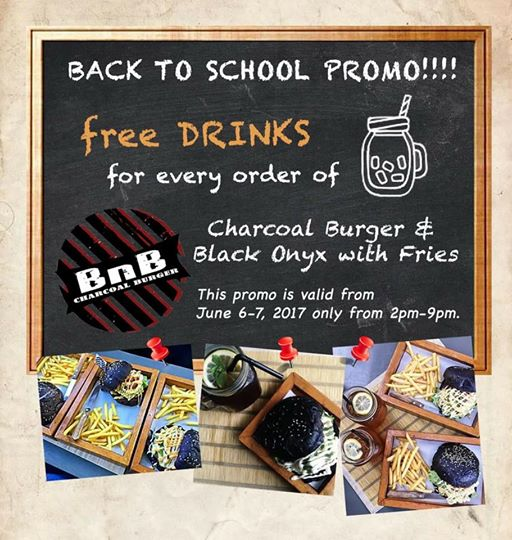 Back-To-School-BnB-Black-Charcoal-Burgers-Back-To-School-Promo