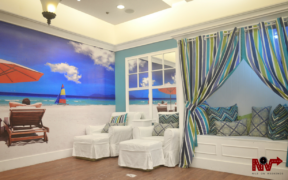 Nailaholics Nail Salon and Spa SM City Iloilo