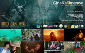 CineKa5imanwa