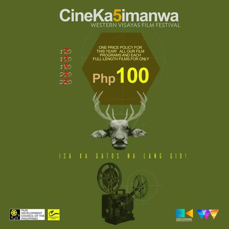 CineKasimanwa