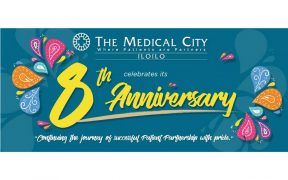 The Medical City Iloilo