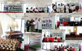 Z-Benefit The Medical City Iloilo Featured Image