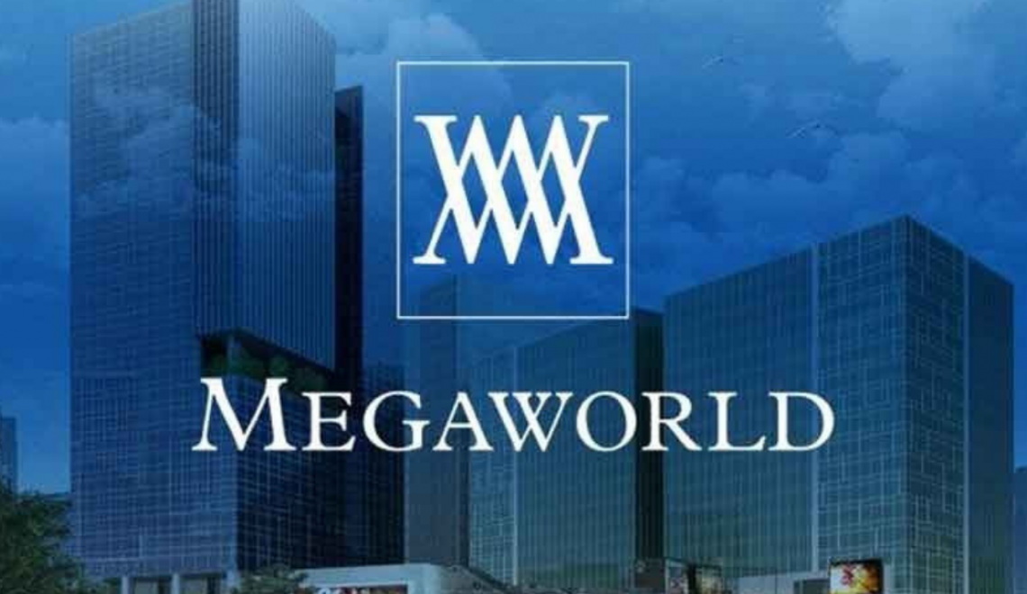 Megaworld Update