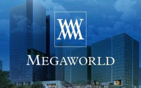 Megaworld Update