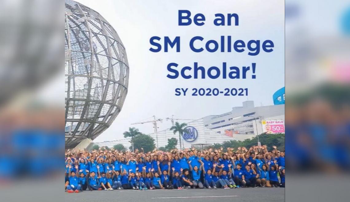 SM Foundation