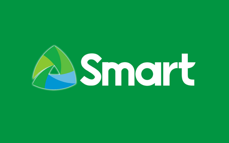 Smart Iloilo City