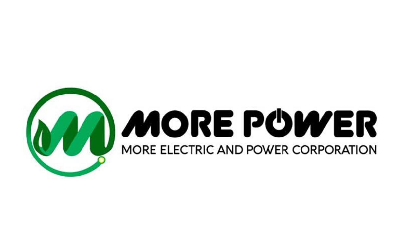 MORE Power Iloilo