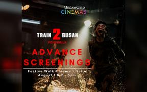 Festive Walk Mall Cinemas Iloilo Business Park Train to Busan Feature Image