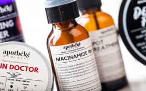Benefits of Niacinamide Skincare Wonder